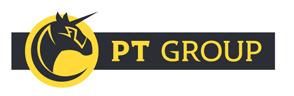 ПТ ГРУПП | Услуги по металлообработке, производство металлоограждений